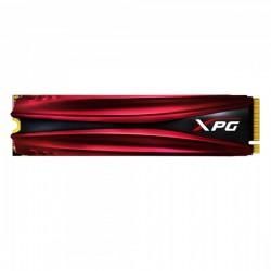 XPG GAMMIX S11 Pro 1TB PCIe Gen3x4 M.2 2280 3D TLC AGAMMIXS11P-1TT-C
