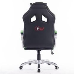 ANT Esports-8077-G (Green)