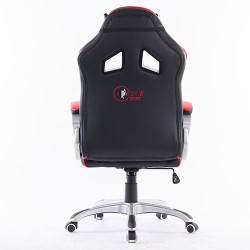 ANT Esports-8077-R (Red)