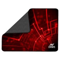 Ant Esports MP200 Gaming Mousepad