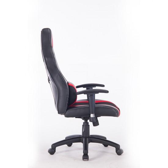 Ant Esports Alpha (Red Black)