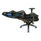 Ant Esports Delta (Blue Black)
