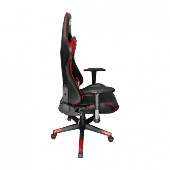 Ant Esports Delta (Red Black)