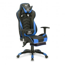 Ant Esports Infinity Plus (Blue Black)