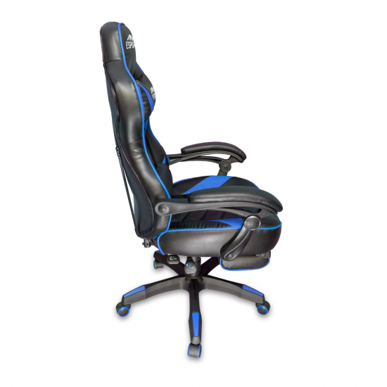 Ant Esports Royale (Blue Black)