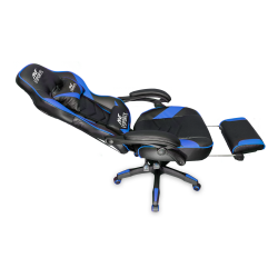 Ant Esports Royale (Blue Black)