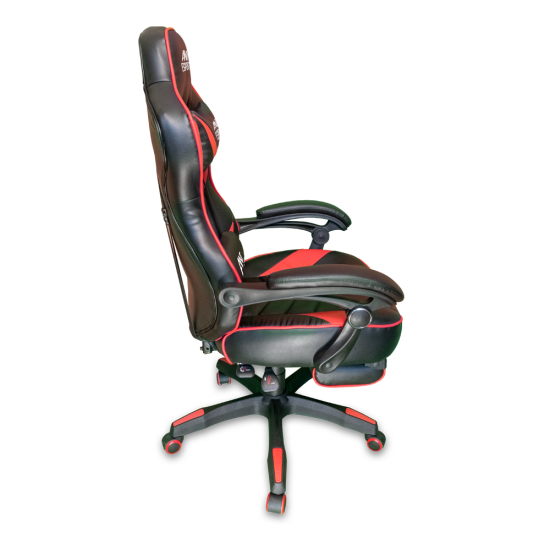 Ant Esports Royale (Red Black)