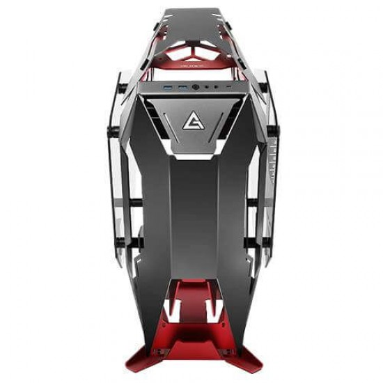 Antec E-ATX Case Torque Deltapage.com