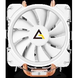 Antec Case Cooler C400 GLACIAL