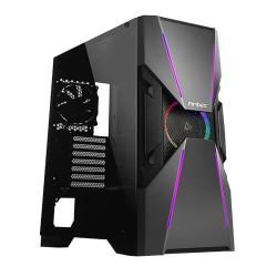 Antec E-ATX Case DA601 1 * ARGB Cooler