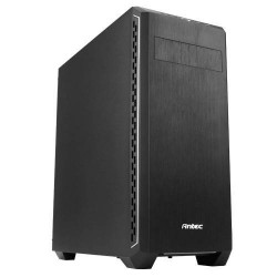 Antec Mid-Tower Case P7 Silent 1 * 120 MM  Cooler
