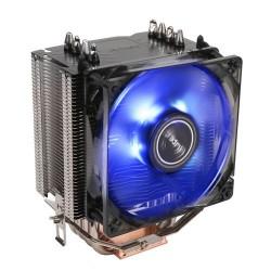 Antec CPU Cooler C40