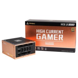 Antec SMPS HCG 1000 Extreme Gold