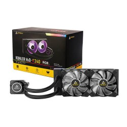 Antec Liquid Cooler K240 RGB