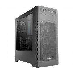 Antec Case NX130