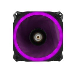 Antec Case Cooler Spark 120 RGB 1 * 120 mm RGB FAN