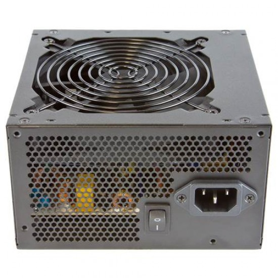 Antec SMPS VP500PC GB  500 Watts Deltapage.com