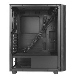 Antec Case NX230