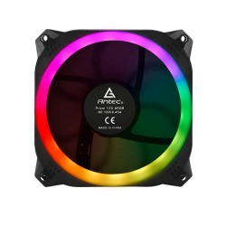Antec Case Cooler Prizm 120 ARGB 1 * 120 mm ARGB FAN