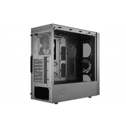 Cooler Master Case MasterBox NR600 with ODD MCB-NR600-KG5N-S00