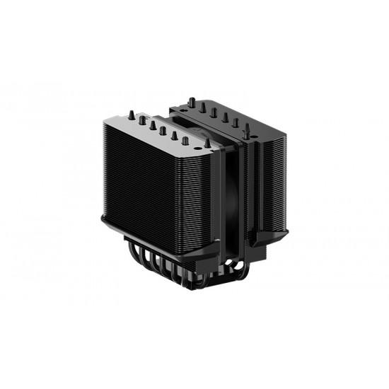 Cooler Master CPU Liquid Cooler Wraith Ripper MAM-D7PN-DWRPS-T1 MAM-D7PN-DWRPS-T1 Deltapage.com