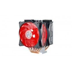 Cooler Master CPU Air Cooler MA621P MAP-D6PN-218PC-R2 MAP-D6PN-218PC-R2