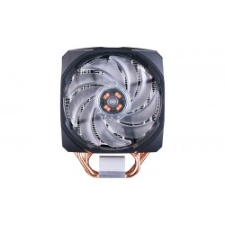 Cooler Master CPU Air Cooler MA610P MAP-T6PN-218PC-R1