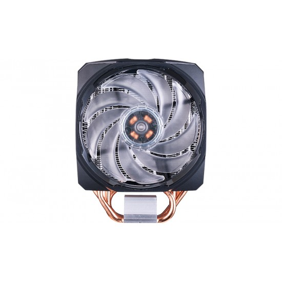Cooler Master CPU Air Cooler MA610P MAP-T6PN-218PC-R1 Deltapage.com