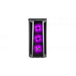 Cooler Master Case MasterBox MB520 RGB MCB-B520-KGNN-RGB
