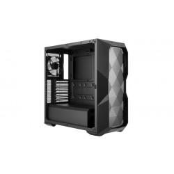 Cooler Master Case MasterBox TD500L MCB-D500L-KANN-S00