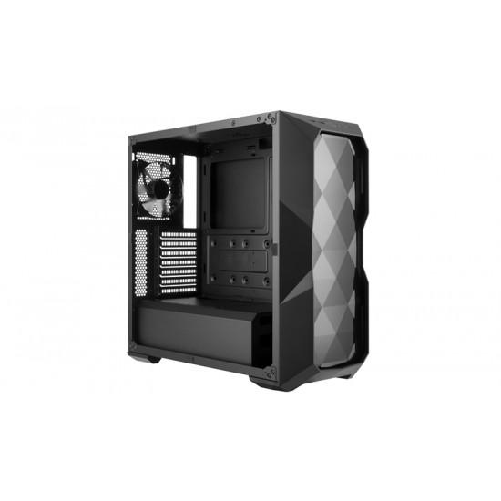 Cooler Master Case MasterBox TD500L MCB-D500L-KANN-S00 Deltapage.com