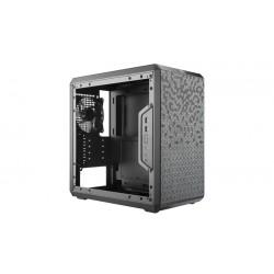Cooler Master Case MasterBox Q300L MCB-Q300L-KANN-S00