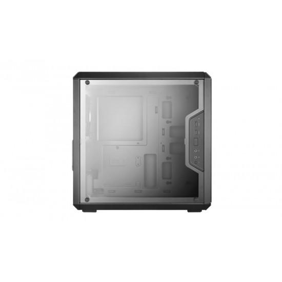 Cooler Master Case MasterBox Q300L MCB-Q300L-KANN-S00 Deltapage.com