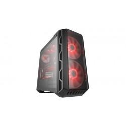 Cooler Master Case MasterCase H500 Iron Grey MCM-H500-IGNN-S00
