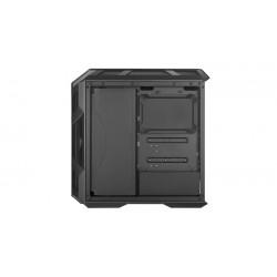 Cooler Master Case MasterCase H500M MCM-H500M-IHNN-S00