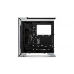 Cooler Master Case MasterCase SL600M MCM-SL600M-SGNN-S00