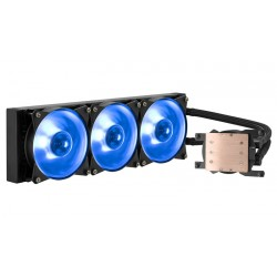 Cooler Master CPU Liquid Cooler ML360 RGB TR4 MLX-D36M-A20PC-T1
