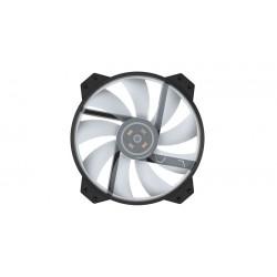 Cooler Master Case Cooler MF200R RGB R4-200R-08FC-R1