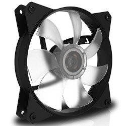 Cooler Master Case Cooler MF120L RGB R4-C1DS-12FC-R1