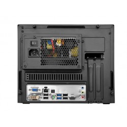 Cooler Master Case ELITE 110 RC-110-KKN2