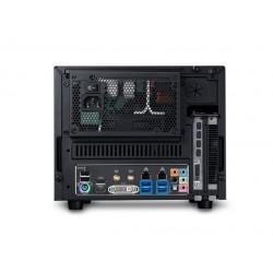 Cooler Master Case Mini ITX cube design RC-130-KKN1