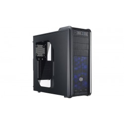 Cooler Master Case 590 III Black window RC-593-KWN2