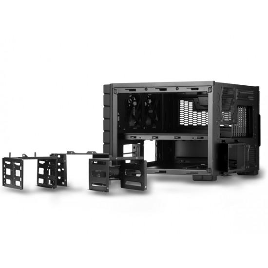 Cooler Master Case HAF XB II RC-902XB-KKN2 Deltapage.com