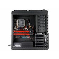 Cooler Master Case HAF X RC-942-KKN1