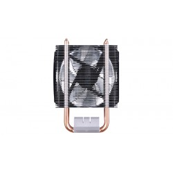 Cooler Master CPU Air Cooler Hyper H410R RR-H410-20PK-R1