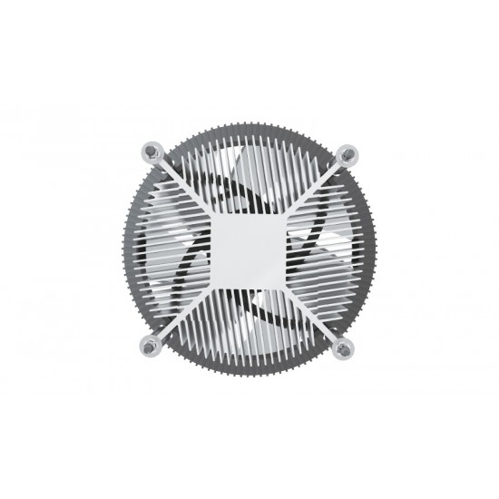 Cooler Master CPU Air Cooler i70 RR-I70-20FK-R1 Deltapage.com