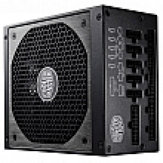 Cooler Master SMPS Platinum VANGUARD 850 W  RS850-AFBAG1-UK Deltapage.com