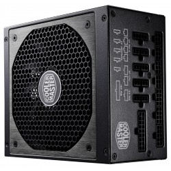 Cooler Master SMPS Platinum V1000 1000 W  RSA00-AFBAG1-UK
