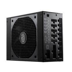 Cooler Master SMPS Platinum V1200A 1200 W Full Modular RSC00-AFBAG1-UK