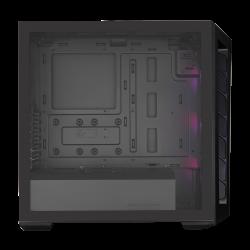 Cooler Master Case MasterBox MB511 ARGB MCB-B511D-KGNN-RGA